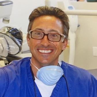 /dr-joseph-j-salusti-dentistry_145310.jpg