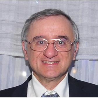 /dr-jozef-bicerano_89770.jpg