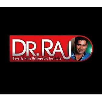 /dr-raj_66198.jpg