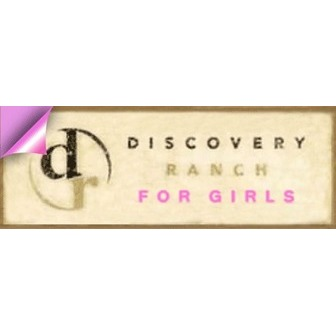 /dr4girls-logo-pink-cornerweb_148693.jpg