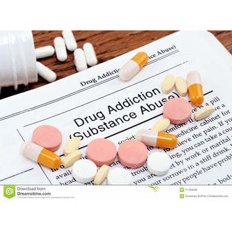 /drug-addiction-information-scattered-pills-11784848_110016.jpg