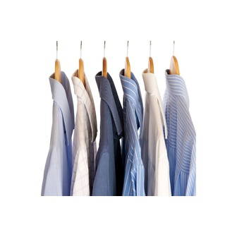 /drycleaners1_205509.jpeg