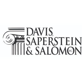 /dss-logo_166612.png