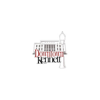 /dtk_logo_60475.png