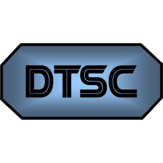 /dtsc-logo_146250.png