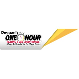 /duggans-one-hour-air-conditioning-logo_140738.png