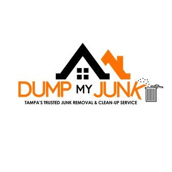 /dumpmyjunk-logo_192878.png