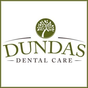 /dundas-dental-care_164014.jpg