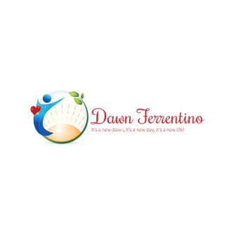 /dwanferrentino_89481.png