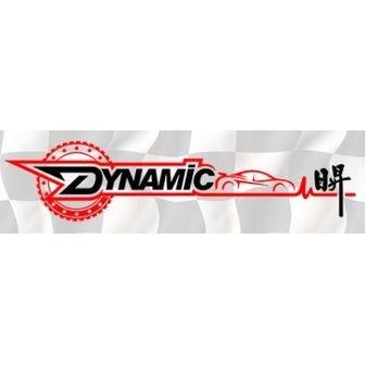 /dynamic-auto-service_144513.jpg