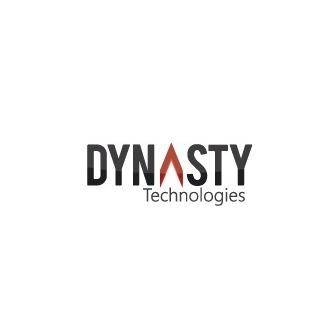 /dynasty-instagram_69009.jpg