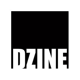 /dzine_156773.png