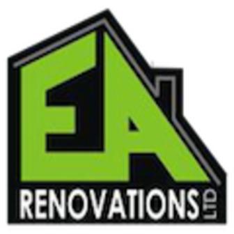 /ea-renovations-logo1_500x500_209954.png
