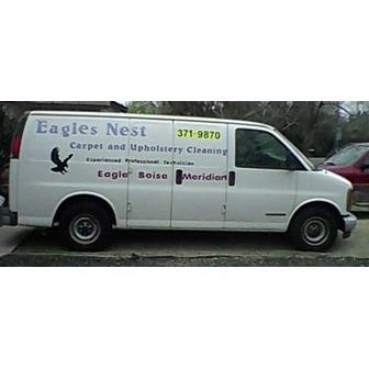 /eagles-nest-carpet-cleaning_62639.jpg