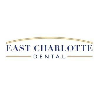 /east-charlotte-dental-logo-min_87152.jpg