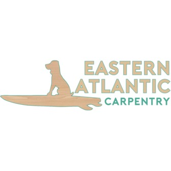 /eastern-atlantic-carpentry_logo_163029.png