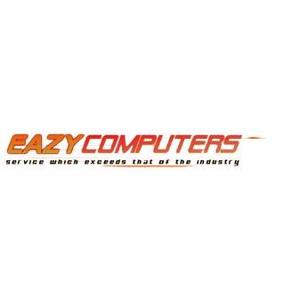 /easy1_47211.jpg