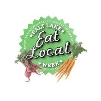 /eat-local-week-250x250_61242.jpg
