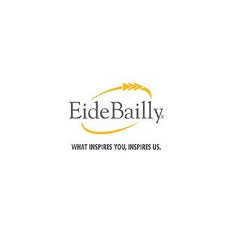 /eb-web-logo_tagline_183818.png