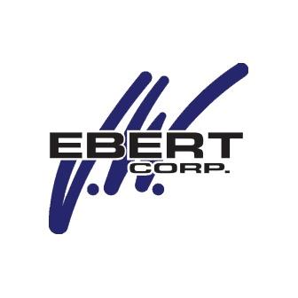 /ebert_logo_small_62292.jpg