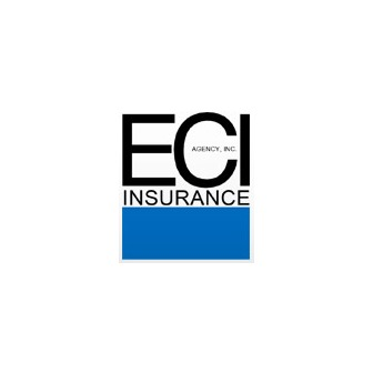 /eci-insurance-agency_46817.jpg