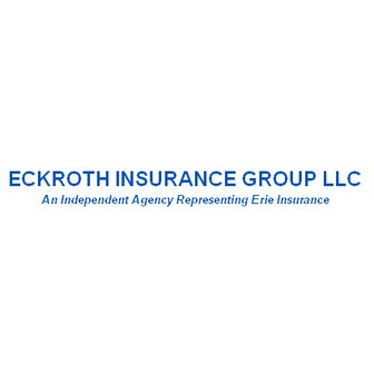 /eckroth-insurance-group-llc_46821.jpg
