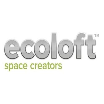 /eco-loft_141603.jpg