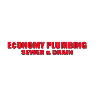 /economy-plumbing-sewer-drain_62232.jpg
