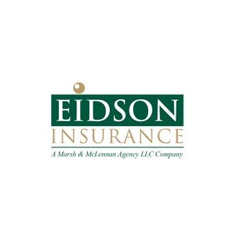 /edison-insurance_logo_45999.png
