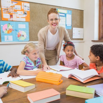 /educationteaching-classroomservices1_183872.png