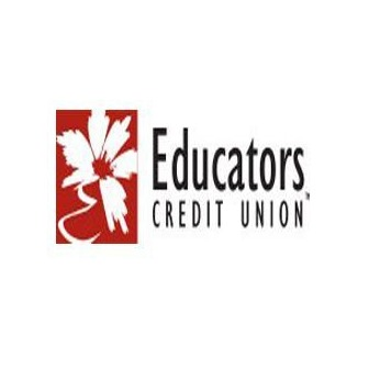 /educators-logo_141146.jpg