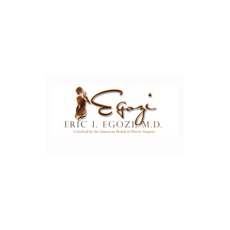 /egozi-plastic-surgery-center-logo-clearwater-fl-472_88402.jpg