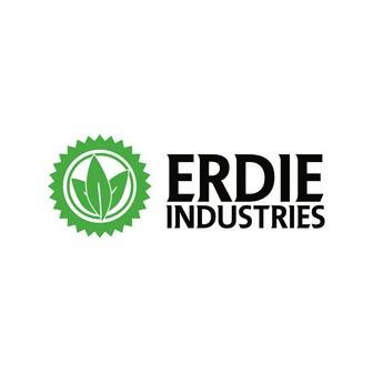 /ei-logo-250_72570.jpg