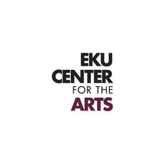 /ekuce_logo_58328.png