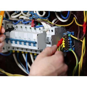 /electrical_207615.jpg