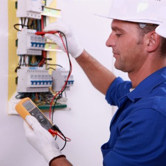 /electricalcontracting1_174839.png