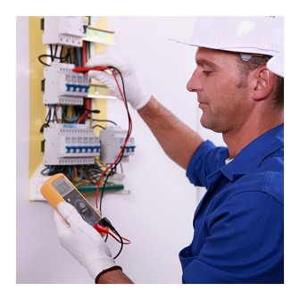 /electricalcontracting1png_188917.png