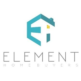 /element-homebuyers-logo_161939.jpg