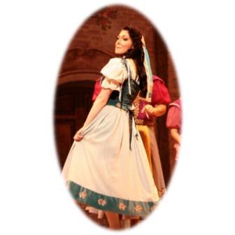 /elena_deangelis-opera_56378.png