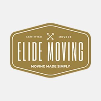 /elide-logo_158644.png