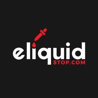 /eliquidstop_165592.jpg