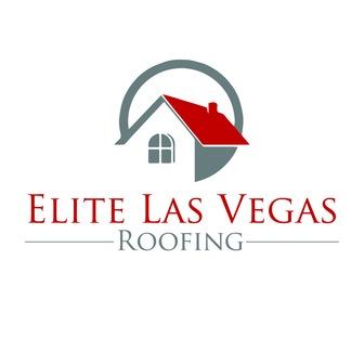 /elite-las-vegas-roofing-square-logo_84175.jpg