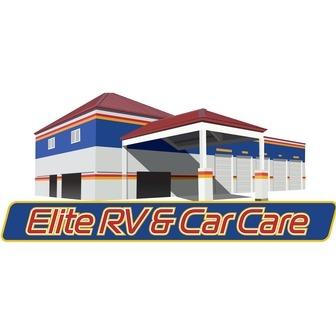 /elite-rv-car-care-humble-tx_76503.jpg