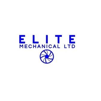 /elite_mechanical_cranbrook_bc_154404.jpg