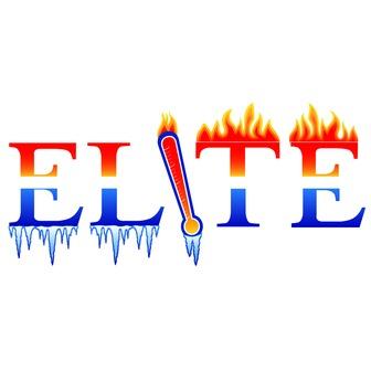 /eliteac-logo_final_color-w-fades_76154.jpg