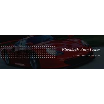 /elizabeth-auto-lease_176761.png