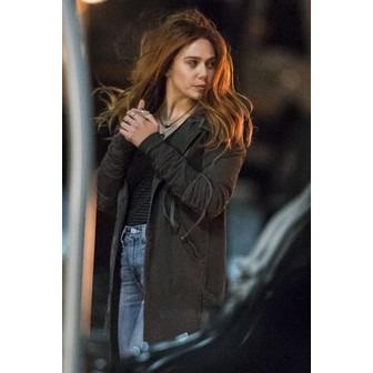 /elizabeth-olsen-coat__15363_zoom_105222.jpg