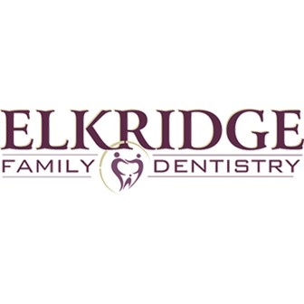 /elkridgefamdentistry-logo_194405.png