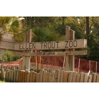 /ellen-trout-zoo-notice_58715.jpg