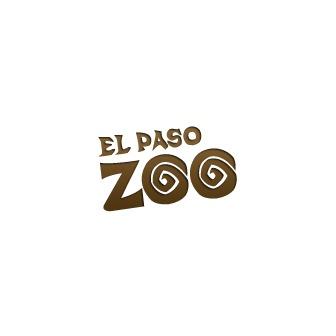 /elpasozoo-logo-norock_52637.png